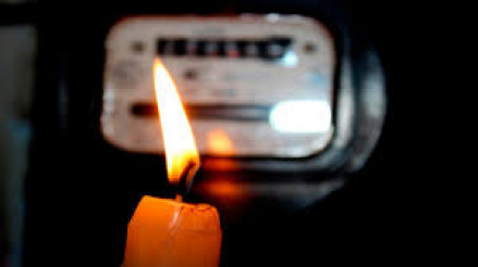 Де в Івано-Франківську сьогодні не буде світла і газу?